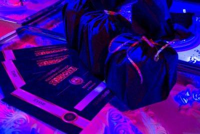 09.04.15 Финал караоке-конкурса Bright (Вильямса)