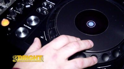 Production. Bright Club & Karaoke Rooms